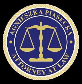 Deeds / Akty przenoszące prawo własności do nieruchomości